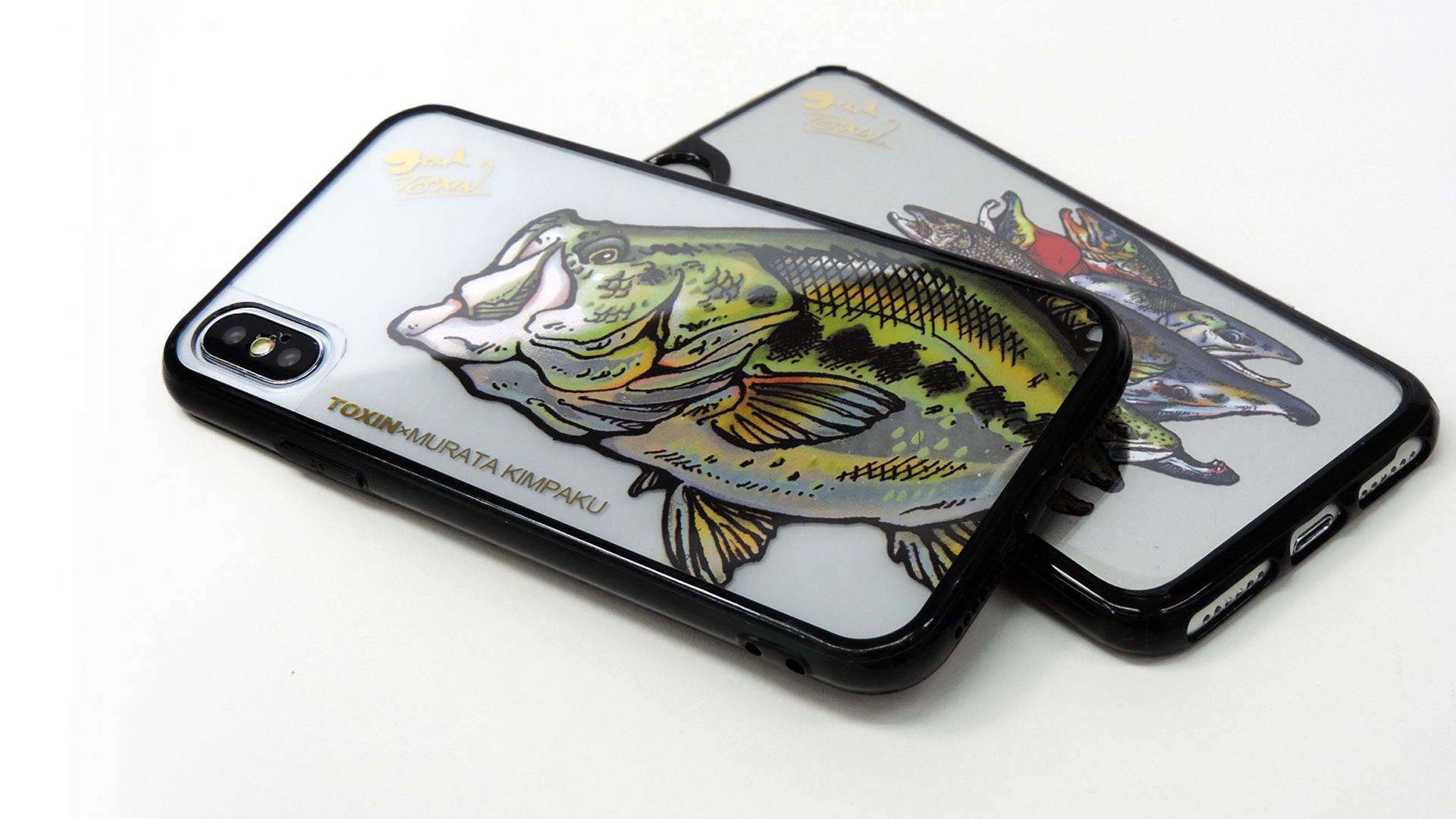 Cell Phone Case Image Gallery